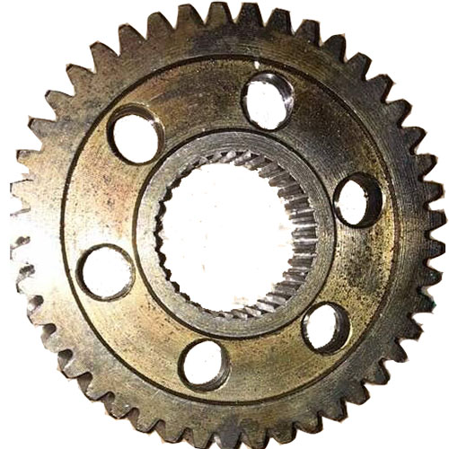 XYKD260 DIFFERENTIAL-GEARWHEELXYKD260-2 XYKD260-2 1270250301DIFFERENTIAL GEARWHEEL