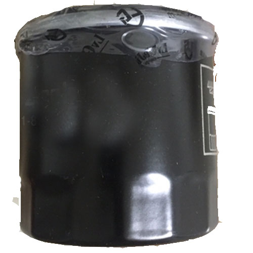 KAZUMA JAGUAR500 192MR-1012000 OIL FILTER