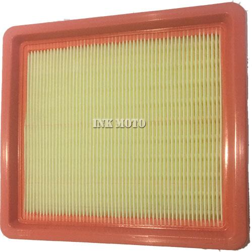 GSMOON JEEP XYJK800 AIR FILTER CARTRIDGE