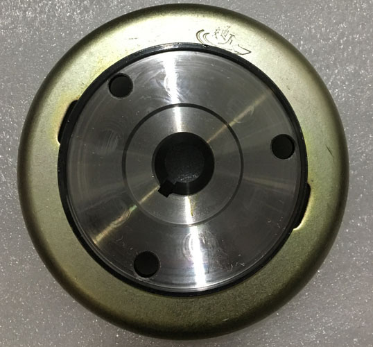 STARTING CLUTCH 250CC CF250 BUGGY GOKART SPARE PARTS