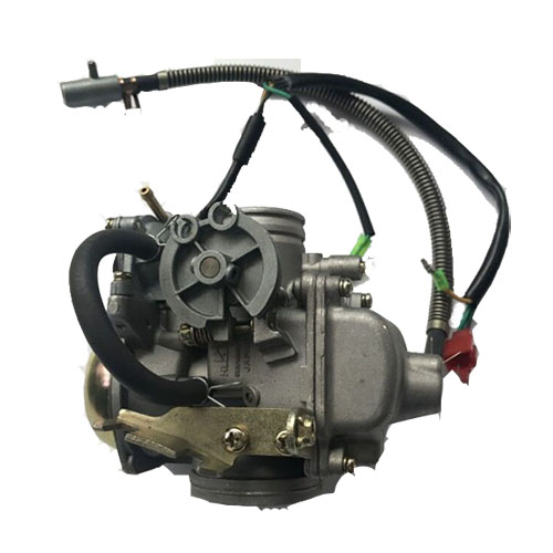 CF500 CF188 Carburetor 180CC Buggy Gokart spare parts