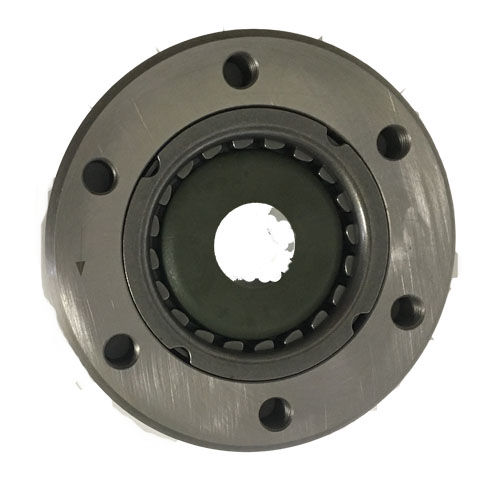 STARTING CLUTCH AND GEAR FOR XYKD260-1 XYKD260-2 GSMOON 260CC BUGGY